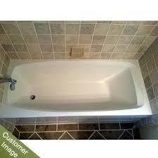 hydro systems reg7232ato regan 72 x 32 acrylic tub only