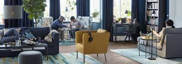 Camerette Ikea Catalogo by Catalogo Ikea 2018 Le Prime Immagini In Anteprima Grazia