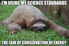 Sloth Meme Images - sleeping sloth meme generator imgflip
