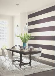 interior design view painting a house interior colors home