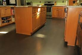 lisbon onyx cork flooring prefinished engineered cork floors