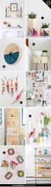second hand home decor 1153 best neon inspiration images on pinterest colors purl bee