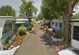 Old Florida Homes Old Urbanist Mobile Home Impediments And Opportunities