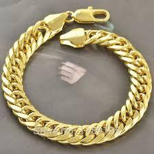 girls bracelet gold images 30 best gold bracelets for women and girls styles at life jpg
