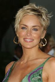 pixie haircuts for 70 years 20 best fav short mature hairstyles images on pinterest clothing