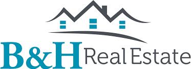 homepage buy or sell real estate property b u0026h real estate
