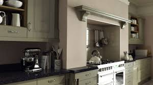windsor classic new wave kitchens