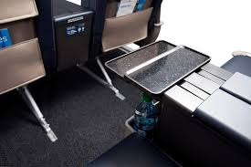 united airline u0027s new first seat businessclass co uk
