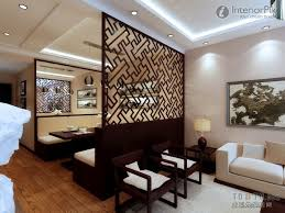 living room partition living dining partition google search interiors on living room and