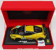 Ferrari 458 Models - ferrari 458 models and ferrari on pinterest