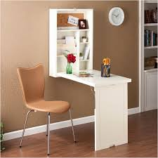 Fold Up Laptop Desk Beautiful Fold Up Wall Table Beautiful Table Ideas