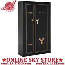american furniture classics 16 gun cabinet american furniture classics 916 16 gun metal cabinet black ebay