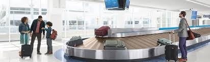 checked baggage policy baggage american airlines