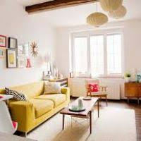small apartment living room decorating ideas decorating apartment living room justsingit com