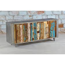 what is the best product to wood furniture best selling reclaimed wood furniture 2019 industrial furniture buy industrial furniture kitchen cabinet designs reclaimed wood furniture product on