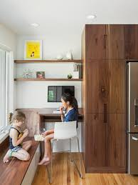 Built In Office Furniture Ideas Stylish Built In Computer Desk Ideas Awesome Home Furniture Ideas