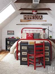 Bedroom Storage Design Best 25 Boys Bedroom Storage Ideas On Pinterest Boys Room Ideas