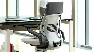 Office Desk Chairs Reviews Office Desk Chairs Office Chairs Buy Computer Desk Staples