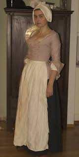 best 25 18th century clothing ideas on pinterest 18th century