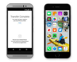 apple to android transfer apple creates move to ios app to pull android users away from