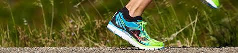 running shoes s running shoes running warehouse