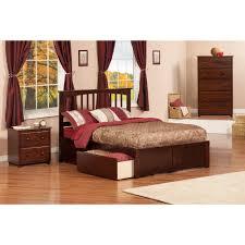 Little Girls Queen Size Bedding Sets by Bedroom Furniture Sets Kids Under 500 Black Queen 3 Piece