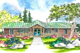 Low Country House Plans Cottage by Low Country House Plans With Detached Garage Amazing Bedroom