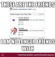 Bad Friend Meme - bad facebook friend memes facebook best of the funny meme