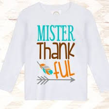 Thanksgiving Shirts For Toddler Boy Im So Fancy Girls Glitter Shirt Sparkle Girls Clothing Girls