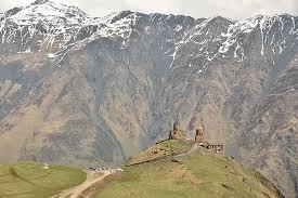 Georgia travel safe images The most popular destination in the caucasus jpg