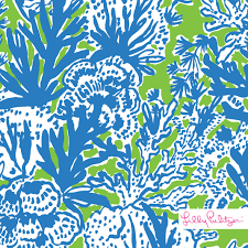 Swell Starbucks Lilly Pulitzer by Download Swell Wallpapers Lilly Pulitzer Lilly Pulitzer