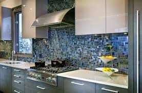 kitchen with backsplash pictures simple kitchen backsplash ideas kitchen backsplash pictures ideas