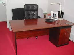 meubles bureau professionnel ensemble mobilier bureau de direction occasion