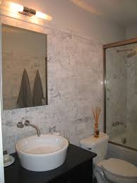 chicago bathroom design bathroom design chicago home design beautiful to bathroom