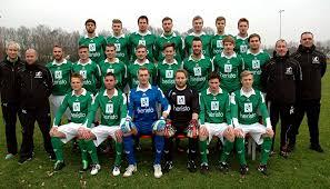 sv bad rothenfelde 1 mannschaft herren 2013 2014 fupa