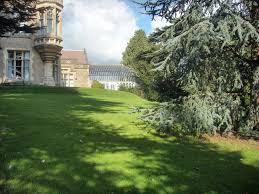 bandstand priory park great malvern mapio net