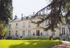 chambre d hote saumur et environs chateau de beaulieu français chambres dhôtes de charme un
