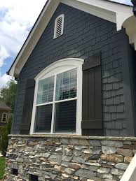 image result for canyon ledge cape cod gray exterior house