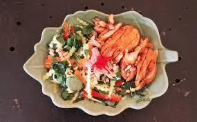 cours cuisine vietnamienne c est moi qui l ai fait cours de cuisine
