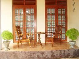New House Window Designs In Sri Lanka