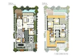 luxury home plans 2015 luxury cottage style home plans luxury
