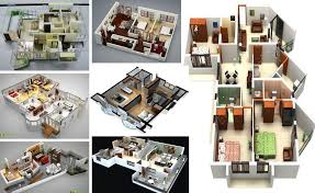 free 3d floor plans 40 inspiring ideas about free 3d floor plans for a good house