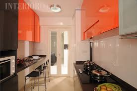 Home Design For 3 Room Flat Ghim Moh 4 Room Flat 2 U2039 Interiorphoto Professional