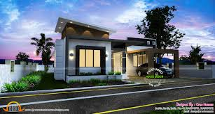 beautiful small house plans beautiful small house plans in kerala