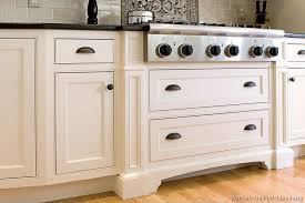 stove top kitchen cabinets pictures of kitchens traditional two tone kitchen