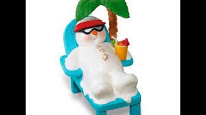 2016 kokomo snowman hallmark keepsake ornament hooked on hallmark