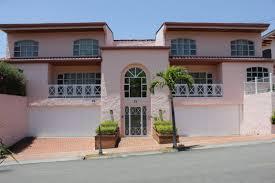 home for sale in cariari costa rica expat housing costa rica