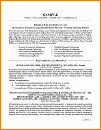 executive resume exles astounding hvac resume objective furniture sales with exles retail