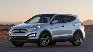 lexus recall canada 2014 hyundai kia to recall sedans and crossovers to fix potential