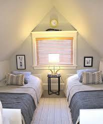 low ceiling bedroom write teens